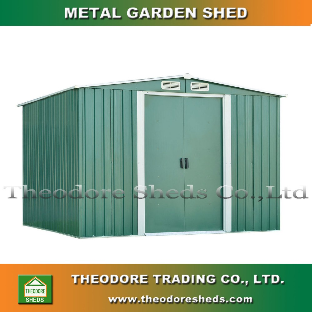 Garden Sheds 3x3 garden sheds 3x3 x windsor wooden sentry throughout design