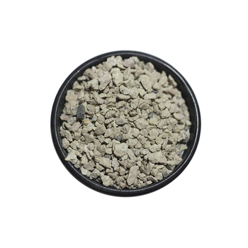 Molecular Sieve Zeolite for Oxygen Concentration and Nitrogen Separation