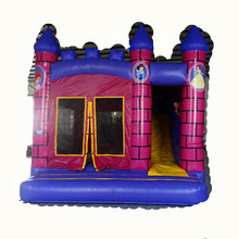 Kids <span class=keywords><strong>Prinses</strong></span> <span class=keywords><strong>Kasteel</strong></span> <span class=keywords><strong>Opblaasbare</strong></span> Bounce House Party Springen stuiteren <span class=keywords><strong>kasteel</strong></span> <span class=keywords><strong>opblaasbare</strong></span>