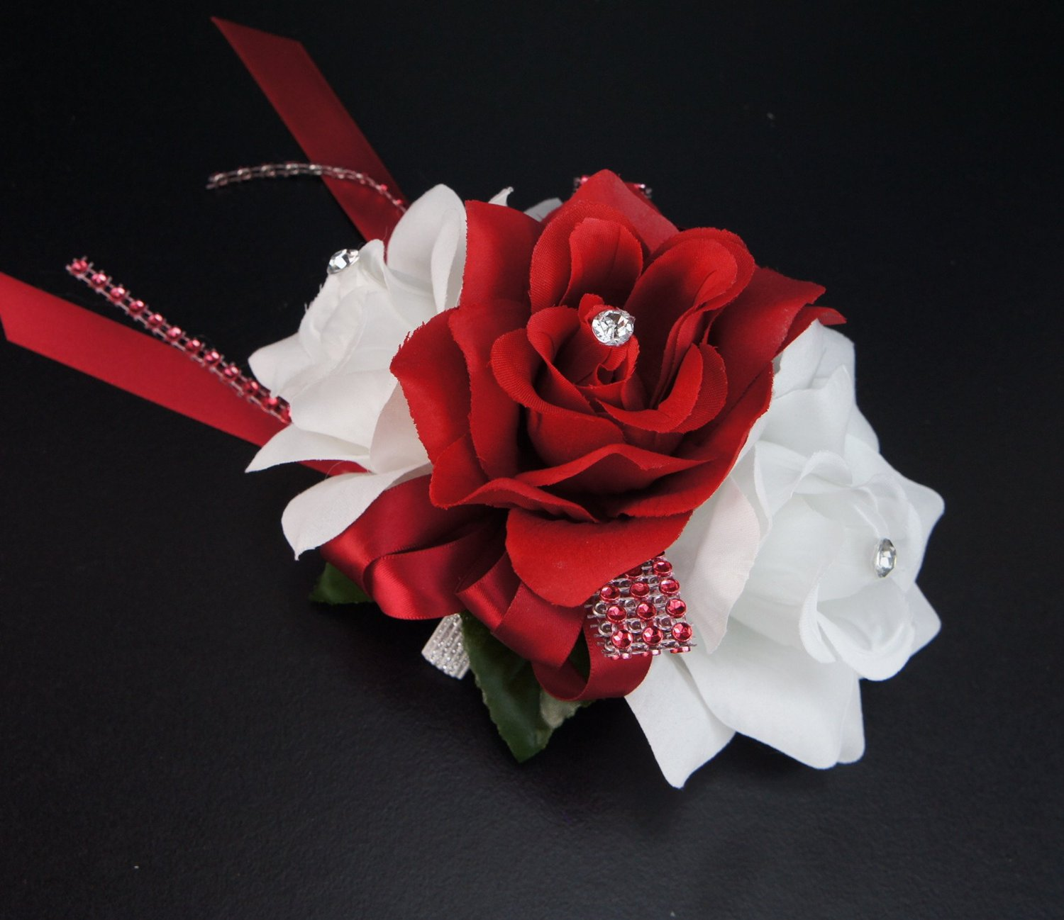 Cheap Corsage Red Find Corsage Red Deals On Line At Alibaba