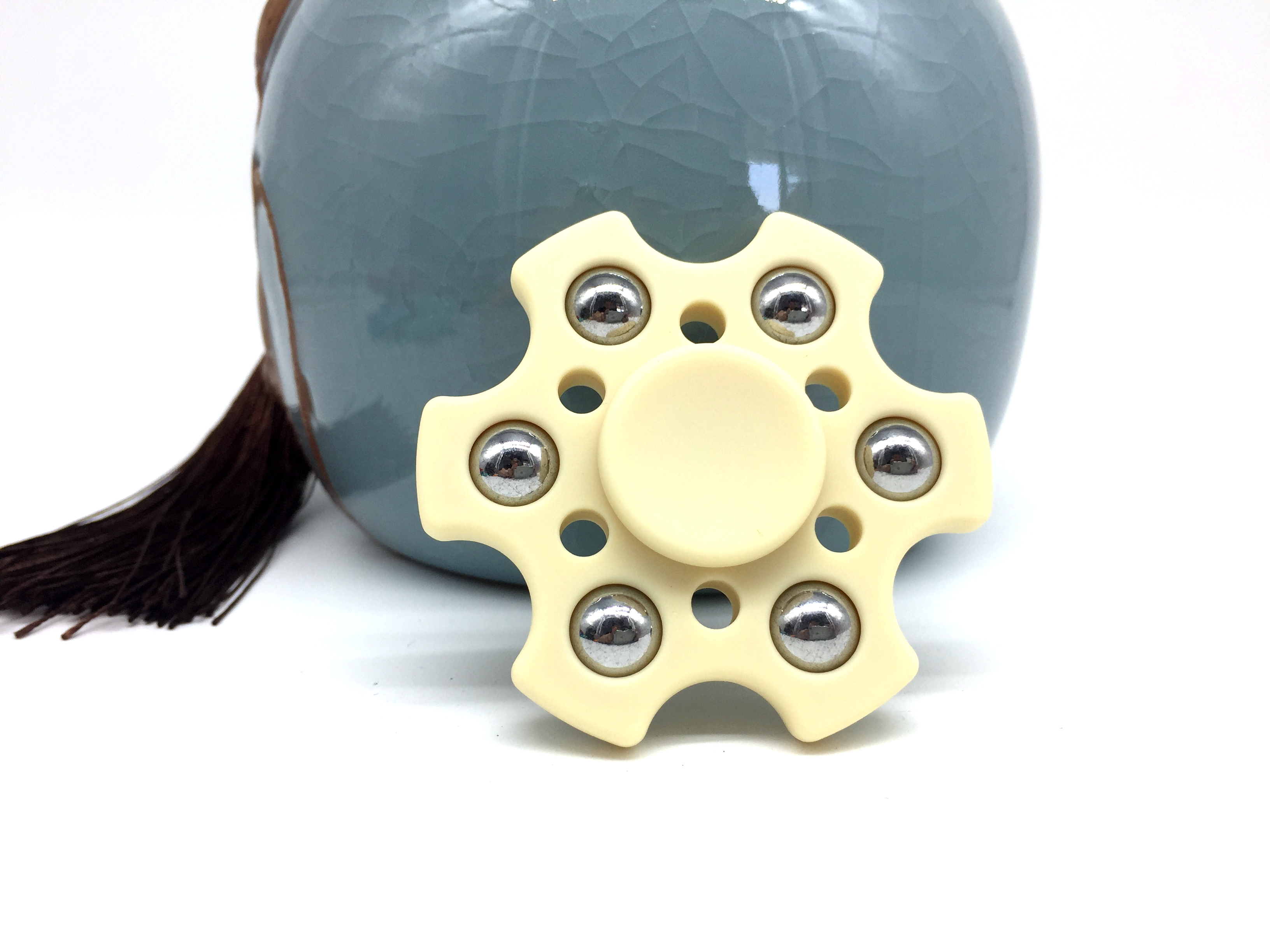 Brand new spinner fidget display with best price
