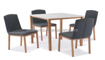 Tafel Met Stoelen : Tafel stoelen horeca d warehouse
