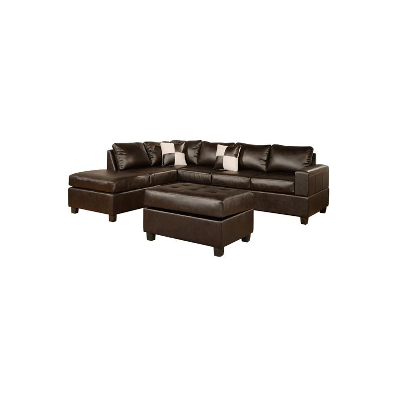 Large Corner Sofa Designs,Modern Sala Set Design - Buy Modern ...
