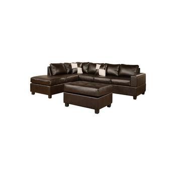 Large Corner Sofas Designs,Modern Sala Set Design - Buy Corner Sofa,Corner  Sofa Design,Modern Sala Set Design Product on Alibaba.com