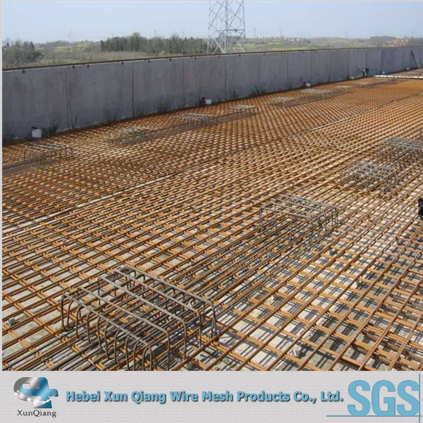 6x6 Reinforcing Welded Wire Mesh In Concrete Slabs - Buy 6x6 ...