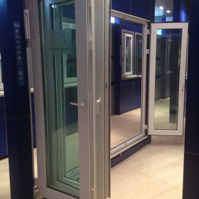 Vent Doors Source Quality Vent Doors From Global Vent Doors