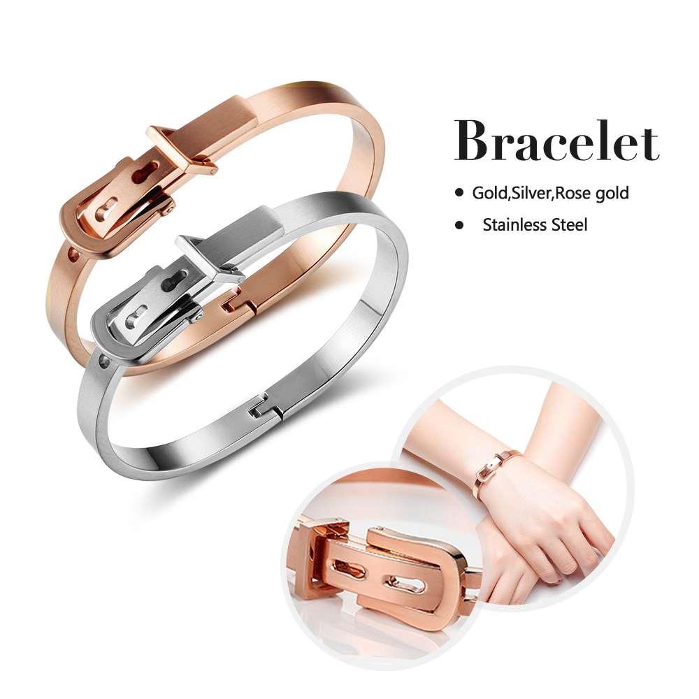 bangle bracelets (6).jpg
