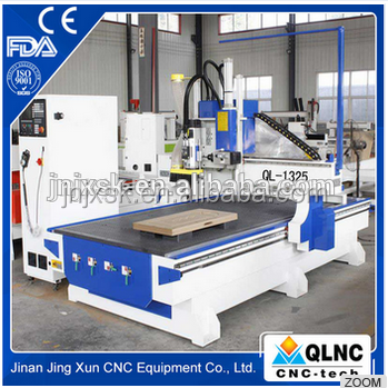wood carving atc cnc router wood machine for sale