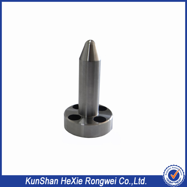 china factory mass production small cnc turning parts cnc turn-mill combination mechanical parts fabrication services
