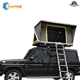2-3 person auto camping luxury roof top tent