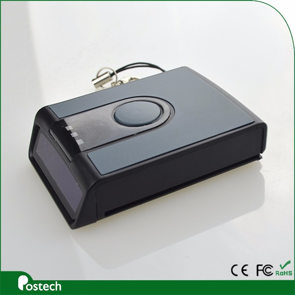 MS3391-L Android bluetooth barcode 1d wired for healthcare label scanner