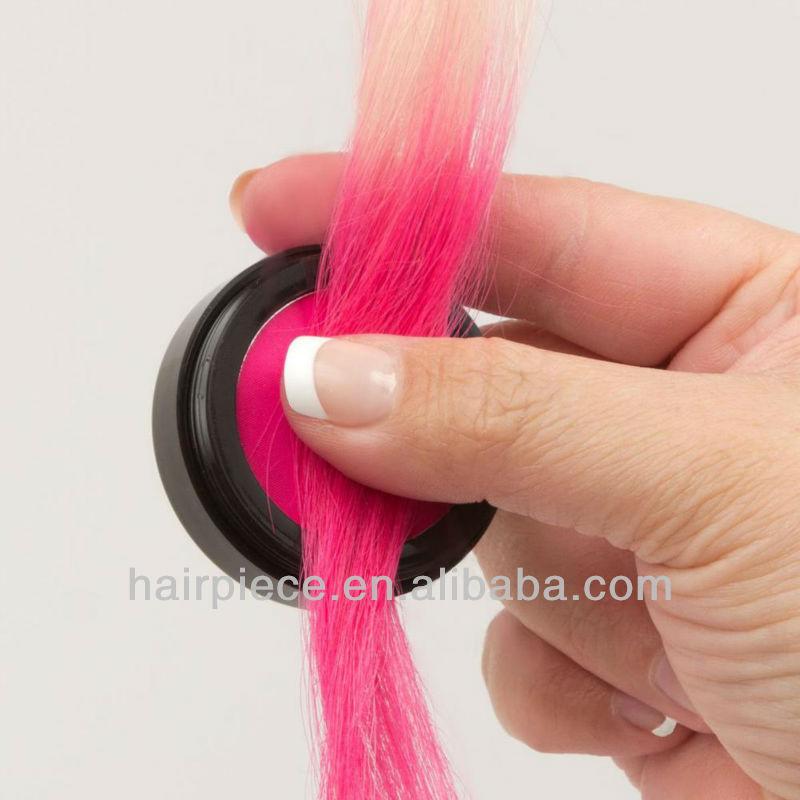Powder Temporary Hair Dyeharmless Hair Dyeorganic Hair Dye Buy