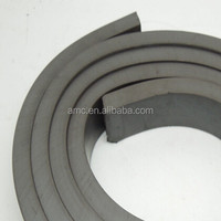 Flexible Magnetic extruding Stripe foil