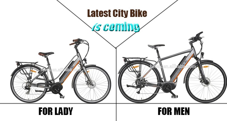 26 Road Japanese 700cc E City Electric Bike Buy Japanese