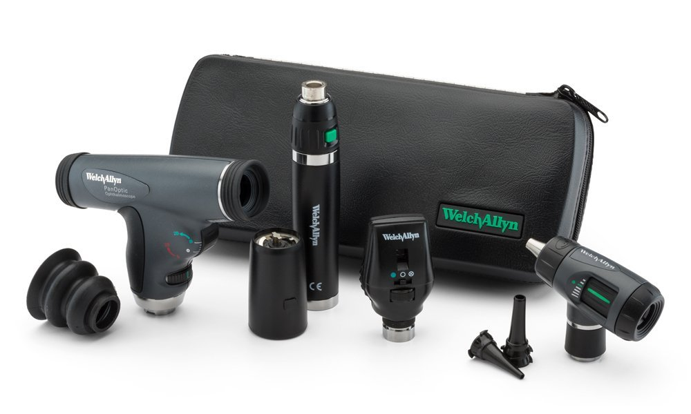 Cheap Otoscope Ophthalmoscope Set, find Otoscope