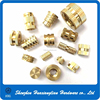 /product-detail/china-factory-brass-nut-nut-bolt-manufacturing-machinery-price-wheel-nuts-60640274394.html