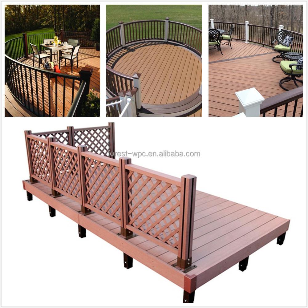 Plexiglass Railing/balcony Railing/balcony Railing/outdoor Metal Stair  Railing