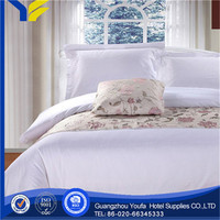 woven china wholesale stain new york knicks bedding set