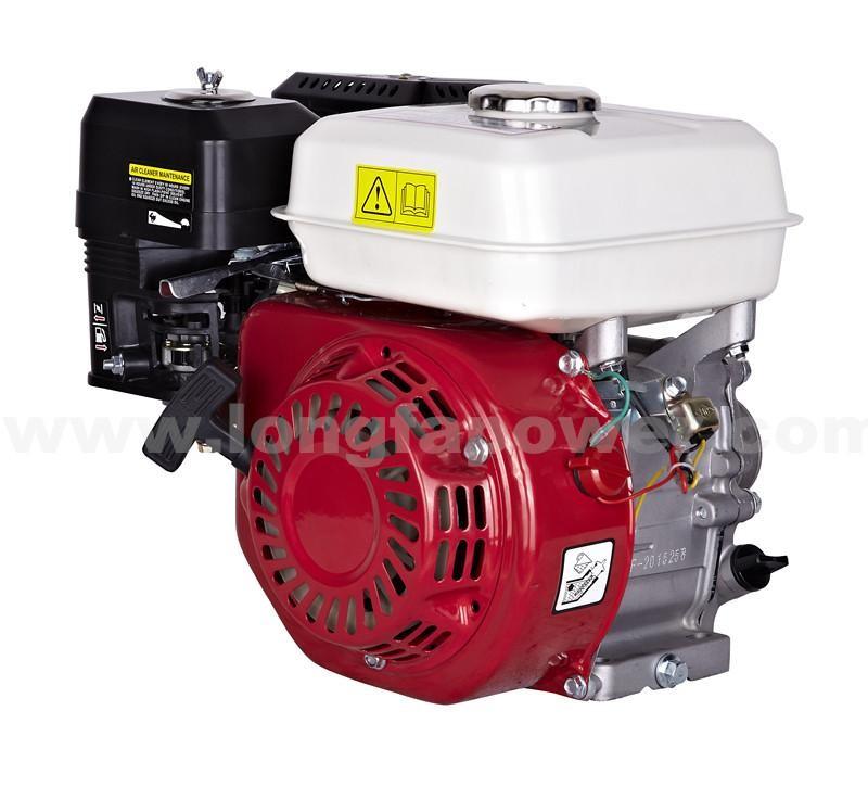 Honda engine gx390 design 13hp ohv 188f gasoline engine for Honda a1 service coupon