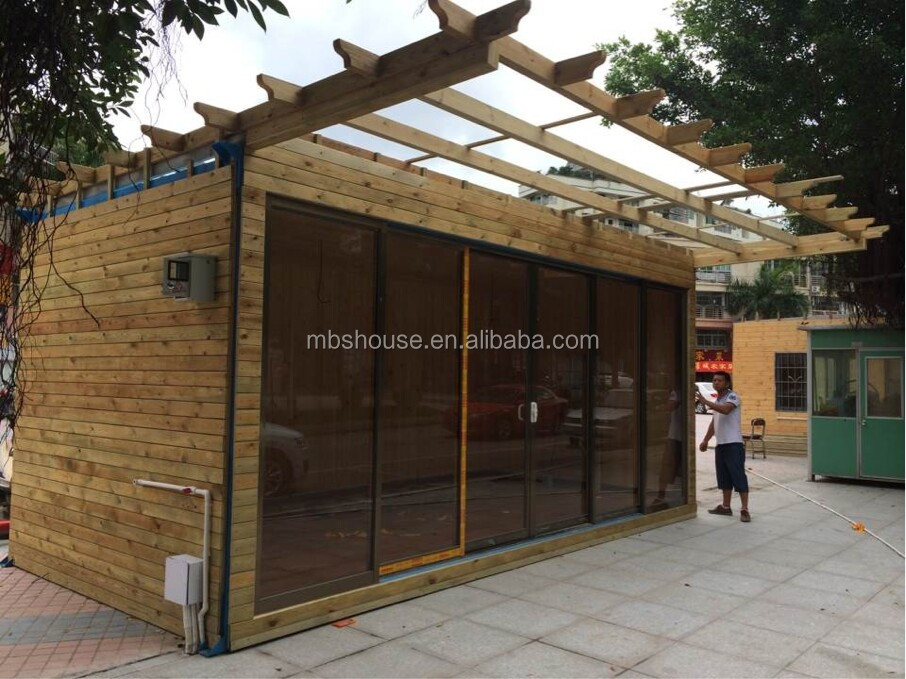Image Result For Shipping Container Roof System