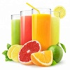 Hot juice filling machine/small bottled fruit juice filling machine
