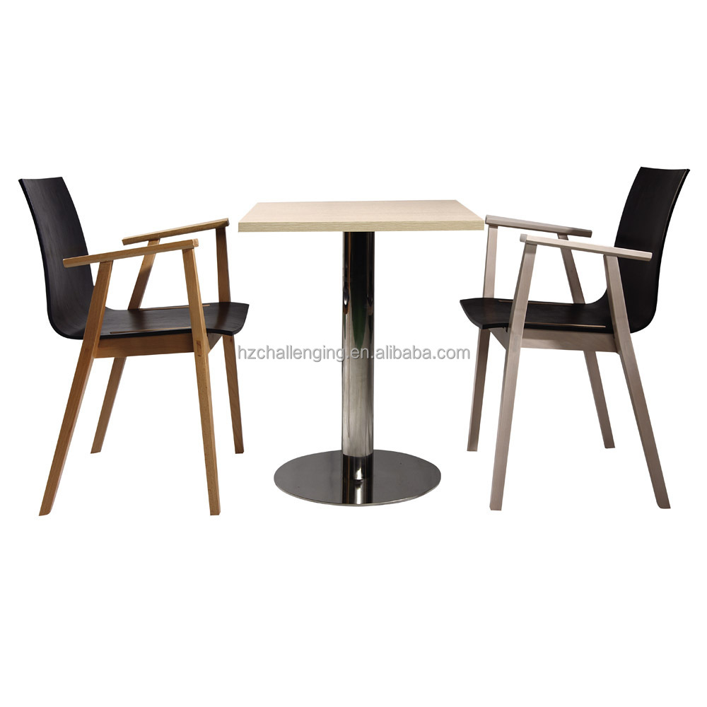 100 Coffee To Dining Table Round 6 Seat Dining  : T003 Convertible coffee table to dining table from 45.32.79.15 size 1000 x 1000 jpeg 81kB