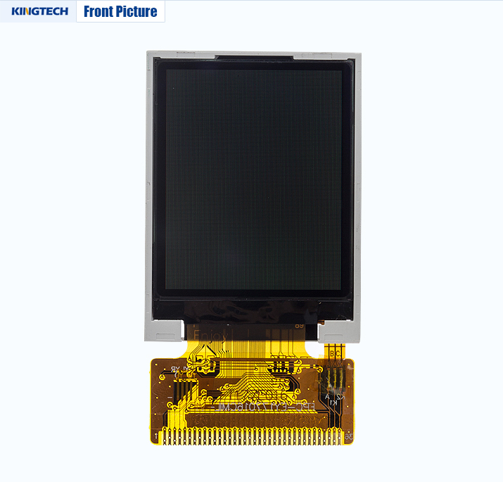 1,8 inch touch screen pv01700pd36b aquarium controller