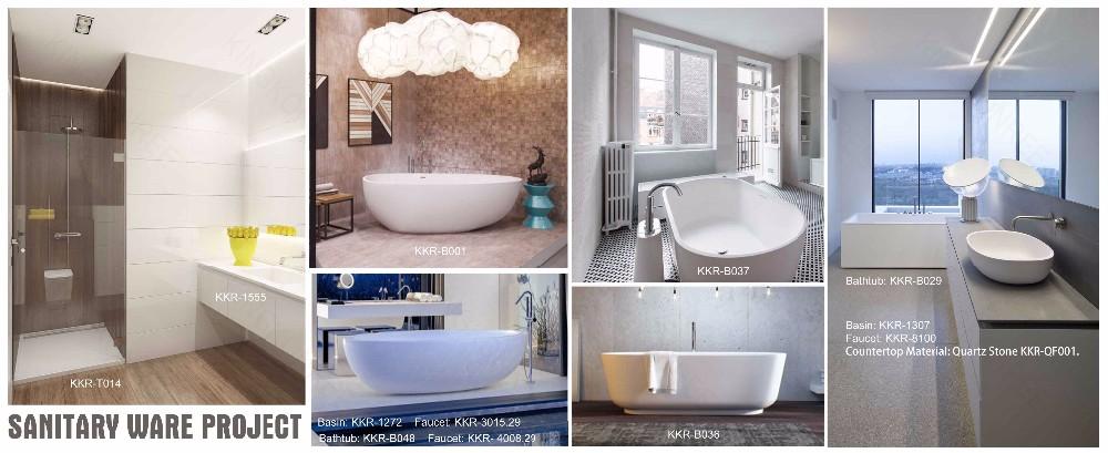 One Person Hot Tub, Apollo Soak Bathtubs