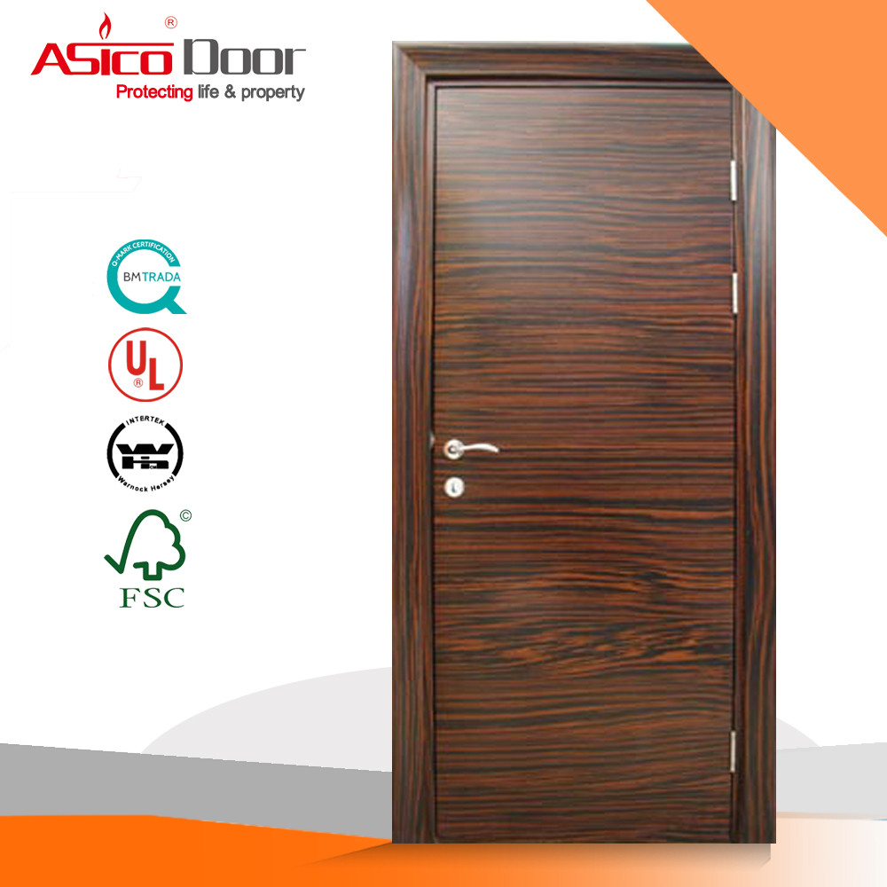 Elegant Flush Door Design, Flush Door Design Suppliers And Manufacturers At  Alibaba.com