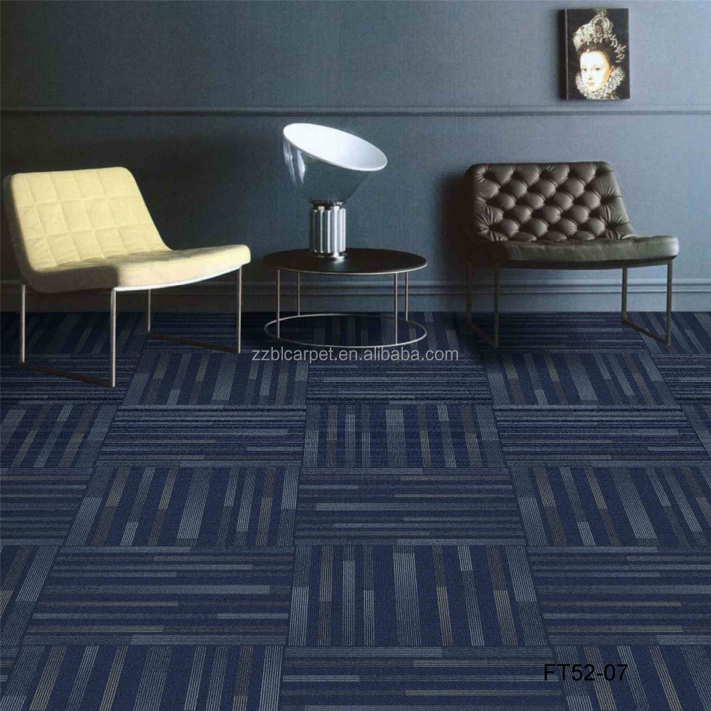 office tiles. Modern Office Carpet Tiles, Tiles Suppliers And Manufacturers At Alibaba.com