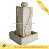 Ornamental decorative garden landcape ideas for garden decoration