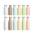 GV022 500ML/17OZ Wholesale high grade double wall insulated water bottle stainless steel water bottle vacuum flask