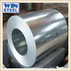 Good quality hot dipped galvalumed steel coil
