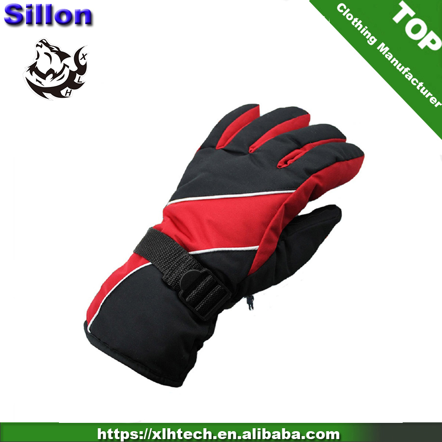 Driving gloves for arthritis - Battery Heating Arthritis Gloves Battery Heating Arthritis Gloves Suppliers And Manufacturers At Alibaba Com