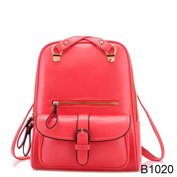 B1020 Wholesale Cheap China Supplier Travel Girls Backpack 2164371f06d0f