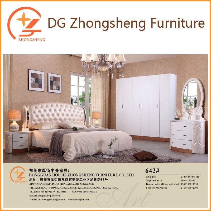 Grossiste meuble chambre coucher italien acheter les for Grossiste meuble chine