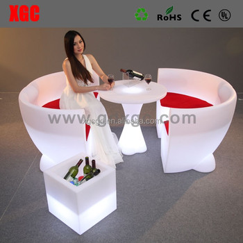 plastic cafe chair/chair cafe/cafe dining chair
