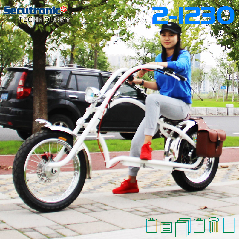 Electric Bike Neco Electric Bike Neco Suppliers And Manufacturers