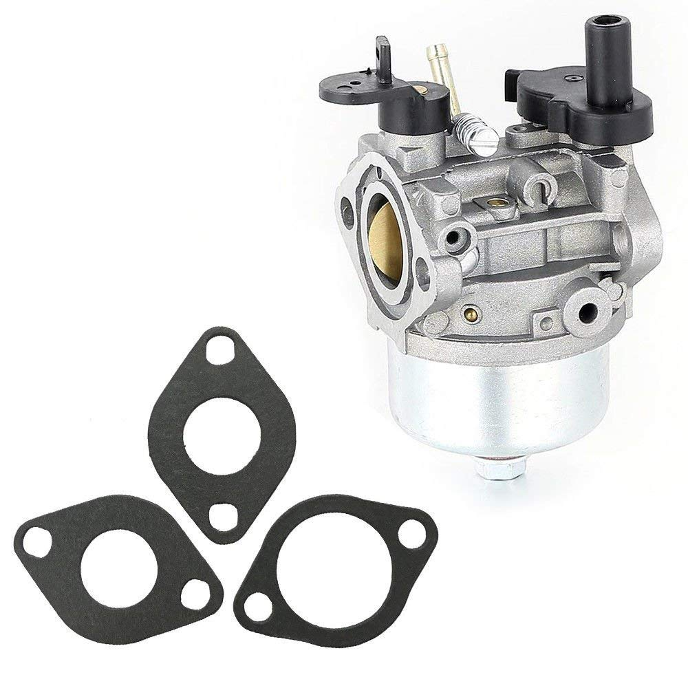Good concept Carburetor For Toro CCR2450 CCR3650 210 221 Snowblower powerclear lawnboy Carb