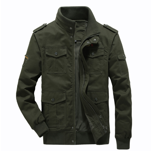 Men's Wool Blend <strong>Military</strong> <strong>Style</strong> <strong>Jackets</strong>,<strong>military</strong> <strong>jackets</strong> men