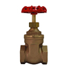 /product-detail/300psi-full-port-non-rising-stem-screwed-in-bonnet-bronze-gate-valve-for-non-shock-cold-water-oil-or-gas-60718384460.html
