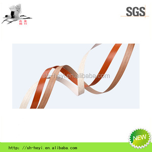 Decorative Metal Strips For Furniture Supplieranufacturers At Alibaba