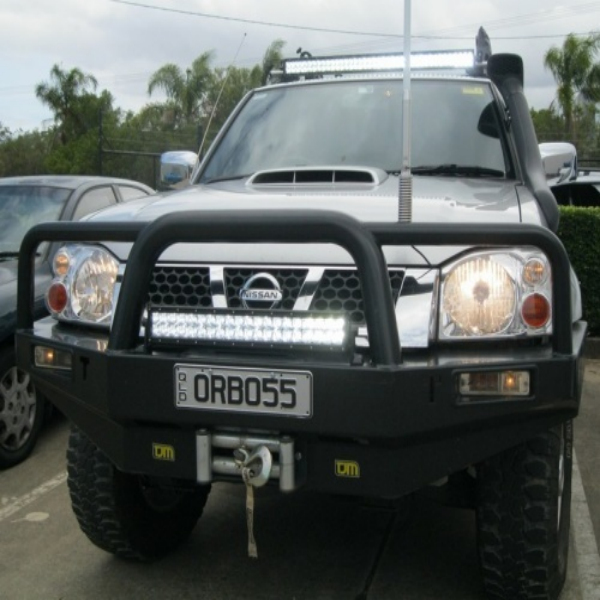 High power led light bars 28inch 180w led light bar waterproof 4x4 high power led light bars 28inch 180w led light bar waterproof 4x4 led light bars aloadofball Image collections