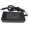 90w 18.5v 4.9a ac dc laptop adapter for hp 7.4*5.0