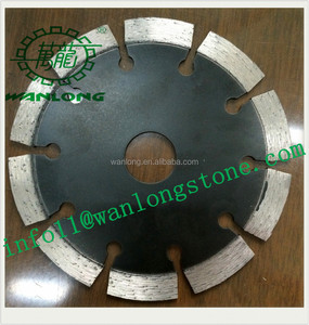 continuous diamond saw blade and turbo saw blade dremel bunning