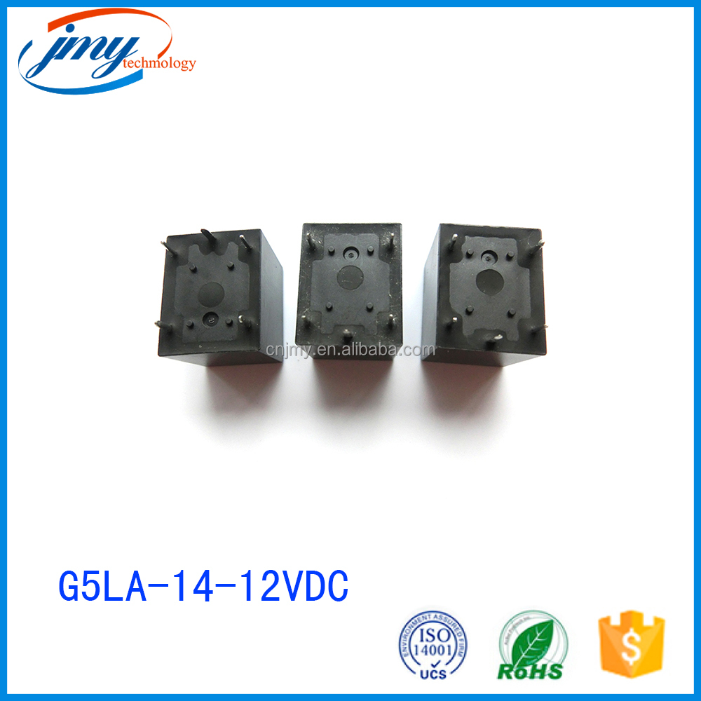 Price of Motorcycles In China Omron Relay G5LA-14-12VDC in Adult Electric Motorcycle