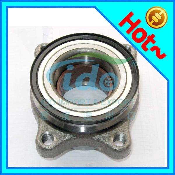 Front Wheel Hub Bearing Hub Wheel Bearing For Toyota Hiace Parts ...