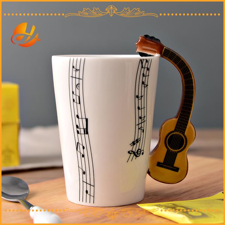 giftgarden coffee mugs 3d unique handle design cool coffee. Black Bedroom Furniture Sets. Home Design Ideas