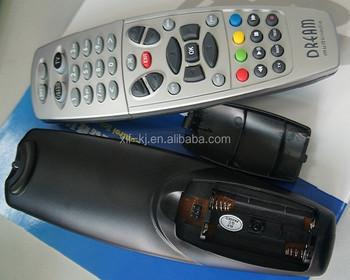Original Sim 2 2 For Sunray&dreambox 800 Hd Se Remote Control Dm 800se V2 -  Buy Dreambox 800 Hd Se Remote Control,Dm 800se V2 Remote Control,Sunray4