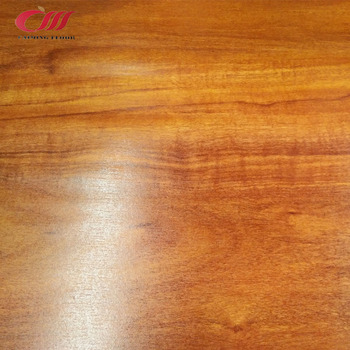 2210 Germany Technology Mdf Laminate Wood Flooring With Best Price